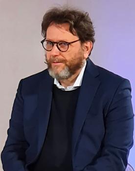 Andrea Alemanno