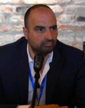 Mauro Carbone