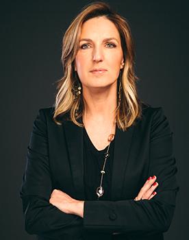 Chiara Ercini