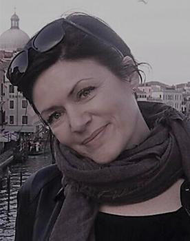 Flavia Fagotto