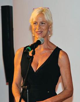 Maria Elena Rossi