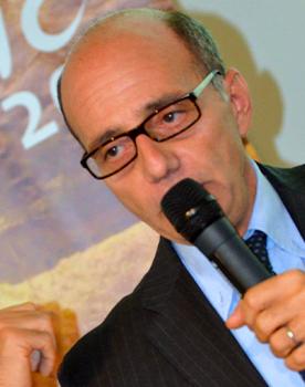 Francesco Tapinassi